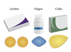 Does a urologist prescribe viagra