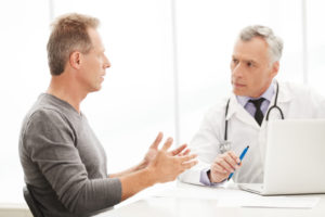 How Often Should You See a Urologist